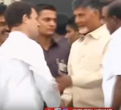 ap-news-telangana-news-biopic-kathaanayakudu-relea