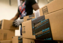 Amazon Prime can also be taken for a month