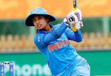 Mithali Raj creates world record as first woman cricketer completed 2000 runs in t20 matches