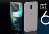 Over 1 million OnePlus 6 phones were purchased in 22 days