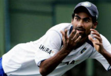 Mohammad Kaif retires from all forms of cricket