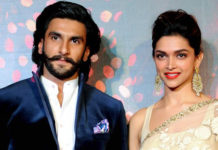 don't take phones to marriage condition to Deepika and Ranveer singh marriage