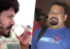 Kaushal Get Out From Bigg Boss.. Katti Mahesh