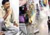 Manohara Chari Nife Theft And Attacked his Daughter