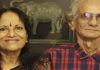 Popular Singer Vani Jayaram's Husband Is No More