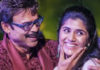 Tollywood actor Venkatesh arrange love marriage for his daughter Asritha who believed loving business family boy
