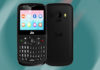 Jio Phone 2 Flash Sale 12th sep in India at 12PM on Jio Store: Price, Offers, Specifications