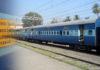 Karimnagar to Mumbai trains from today