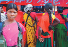 Discrimination against girls gives the advantage to Maoist party recruitment recent death and Kidari murder proves