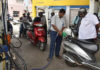 Fuel Price Hike Petrol Nears Rs 80 Litre, Diesel At Rs 72.07 In Delhi