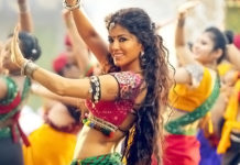 Kannada culture protectors permits Sunny leone dance in Bengaluru but impose sanctions dance to Kannada songs olny