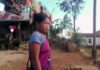 Villagers in Meghalaya's Kongthong have a musical name instead of original name as per their tradition