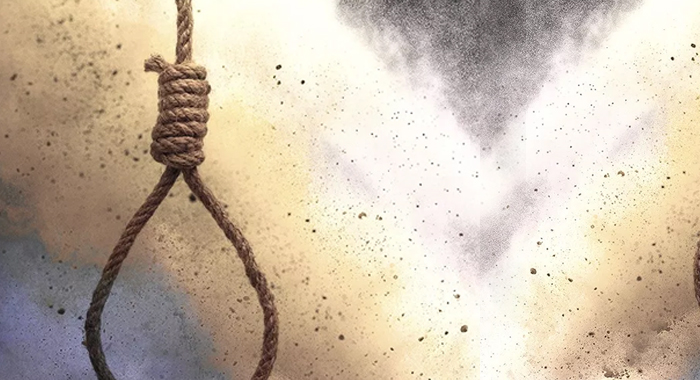 Wife Committed Suicide For Her Husband Ask Divorce, In bangalore