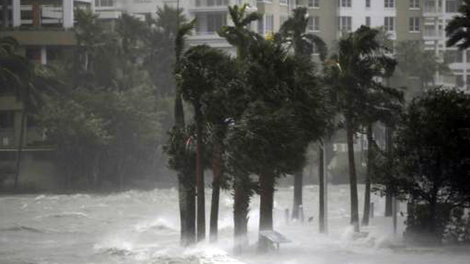 Ap Odisha begins evacuation as cyclone title inches towards coast so far 8 killed in Srikakulam district affects north Andhra and other costal areas