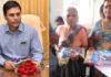 Election Commission Grant Permission To Bathukamma Sarees Distribution In Telangana
