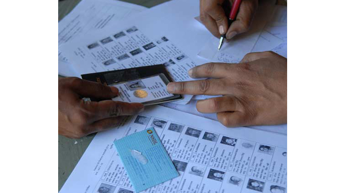 Over 180 fake voters from one house In LB Nagar Hyderabad