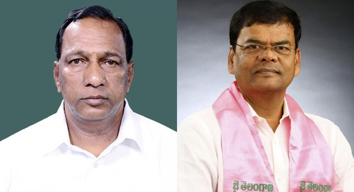 Telugu News list of the fresher candidates in telangana assembly elections