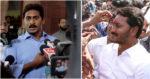 Telugu news YSR Congress leader Jagan mohan reddy mindset changed after padayatra in Andhra Pradesh become sensitive and thinking perseon