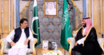 Saudi arbia and Pakistan ties reasons and reflections on the eve of pulwama Kashmir terror attack