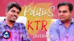 Full Interview last