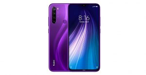 Redmi Note 8 Cosmic Purple Colour Variant Launched in India Price, Specifications
