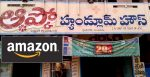 Apco ties up with amazon to market handloom products