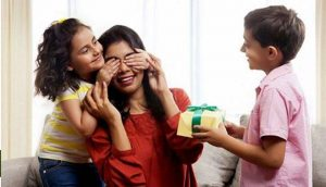 Why we celebrate mothers day