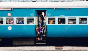 Cetral government to start regular passenger trains