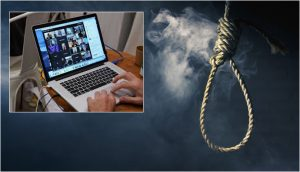 Singapore sentences man to death via Zoom call