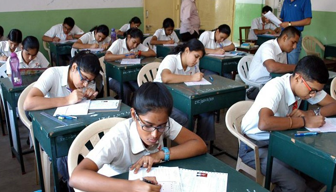 Telangana SSC exams 2020 to be held with old hall tickets