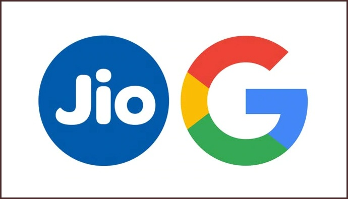 Google reportedly in advanced talks to invest $4 billion in Jio