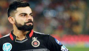 IPL 2020: RCB skipper Virat Kohli fined Rs 12 lakh for slow over-rate in defeat against KXIP