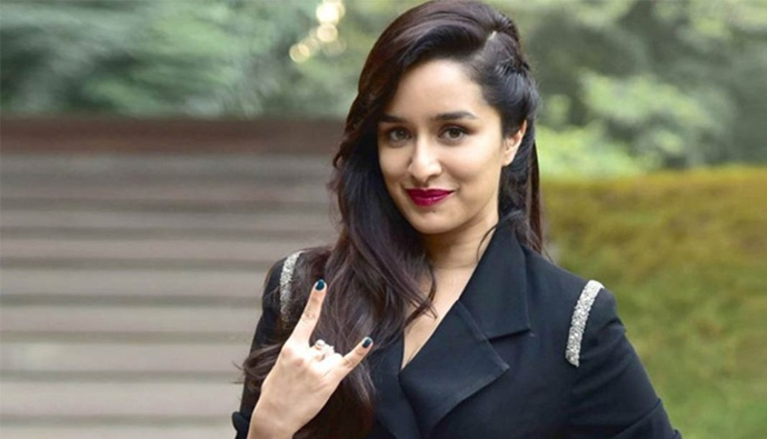 Sushant Singh Rajput Case: Shraddha and Sara Leave NCB Office, Kshitij Prasad to be Presented in Court Tomorrow