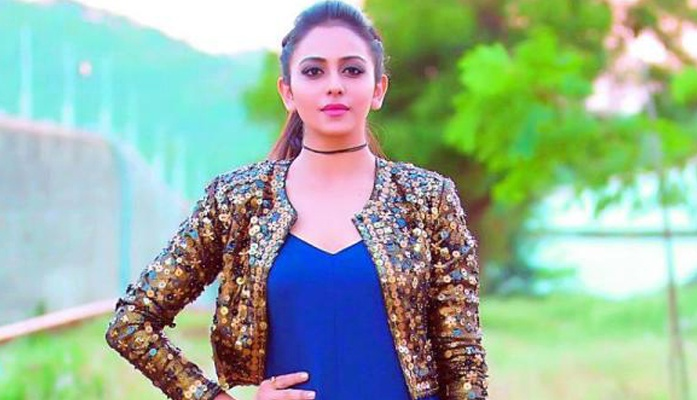 NCB drugs probe | Rakul Preet Singh seeks directive to media; HC issues notice to govt