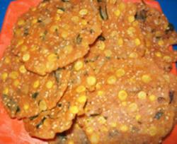 Dasara festival special dishes
