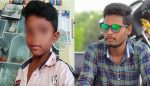 Bike mechanic arrested for kidnap and murder of minor boy in Mahabubabad
