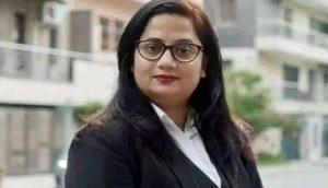 Hathras Case to Nirbhaya's Lawyer Seema