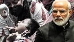 Modi on covid vaccine