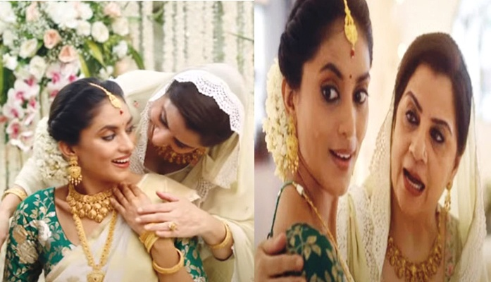 Ad Celebrating Love Between Hindu-Muslim Communities Faces Outrage. But Why?