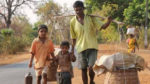 Centre to give 5 kg free foodgrain to 80 crore poor for next 2 months
